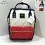 กระเป๋าเป้แฟชั่น thumbnail 10