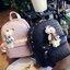 กระเป๋านำเข้าแบบSET รุ่น Set เป้หมีลายดาว 4 ชิ้น thumbnail 10