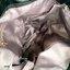 กระเป๋าเป้หนังพียูเนื้อดีรุ่นนี้เฟิมว่าเก๋มาก!! Style Moschino ทรงช็อปปิ้งตัดต่อหัว แขน ขา ตุ้กตาหมีน่ารัก thumbnail 4