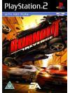 Burnout Revenge [USA]
