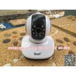 กล้องวงจรปิดไร้สายซูมได้ EasyN H3-V10D MiNi Zoom3x