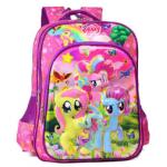 กระเป๋าเป้ My little Pony