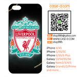 C474 Liverpool 28