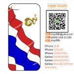 C454 Thailand 2