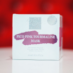 Pico OK Pico Pink Tourmaline Mask 30 ml. ลด 60-80%