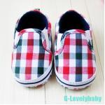 รองเท้าเด็ก Pre-walker Baby Shoes รองเท้าเด็ก รองเท้าเด็กแบรนด์เนม รองเท้าเด็กน่ารัก รองเท้าเด็กวัยหัดเดิน สำเนา