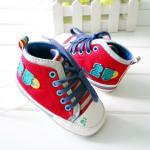 NEXT Pre-walker Baby Shoes รองเท้าเด็ก รองเท้าเด็กแบรนด์เนม รองเท้าเด็กชาย รองเท้าเด็กหญิง รองเท้าเด็กวัยหัดเดิน ยี่ห้อ NEXT