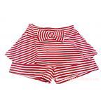 กางเกงกระโปรงไซส์ 4 ขวบ