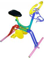 จักรยานหัวสัตว์เด็กโต TSR-7C