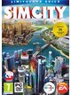 SimCity Limited Edition [1 Disc]