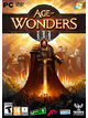 Age of Wonders III [1 Disc]
