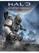Halo Spartan Assault [1 Disc]