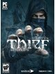Thief [6 Disc]