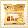 *พร้อมส่ง* Skinfood Royal Honey Premium Kit ( Gift Set )