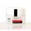 BRE : ANTI-AGING NIGHT CREAM WITH CAVIAR CREAM