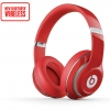 Pre-Order สั่งซื้อล่วงหน้า Beats Studio2 Wireless Red