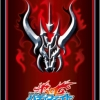 Buddyfight Sleeve Collection Vol.20 - Darkness Dragon World
