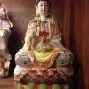 งานเจียะอวง สุดยอดงานของศิลปะจีน