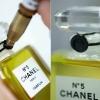 น้ำหอม Chanel N.5 Pure Parfum 7.5ml. (มีกล่อง)