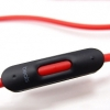 Beats MixR 3.5mm Cable with Controltalk