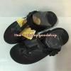 รองเท้า Fitflob New 2014 NO.FF1080