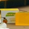 สบู่น้ำผึ้ง T&T