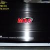 เพาเวอร์แอมป์ คลาสดี MDS md-880 class D 5800 w