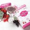 แองจี้เบอร์รี่มิกซ์ Angie Berries Mix คอลลาเจน 12,000mg. ของแท้
