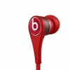Beats Tour V2 Red