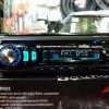 ดีวีดี วิทยุติดรถยนต์ ยี้ห้อ SOUNDMAX รุ่น sm-dvd222