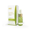 BRE : PHYTOESC REJUVENATE SERUM
