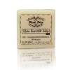 Gluta Rice Milk Soap