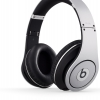 Beats Studio Colors (Silver)(Beats Version)