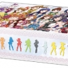 Bushiroad Storage Box - THE IDOLM@STER One For All
