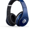 Beats Studio Colors (Blue)(Beats Version)