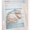 หนังสือแบบงานเย็บกระเป๋าผ้า ใบเล็ก-ใหญ่ รวมกว่า 30 แบบพร้อมวิธีทำด้วยภาพถ่ายเป็นขั้นตอน