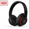 Beats Studio2 Wireless Black