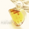 น้ำหอม Elizabeth Arden Untold Eau De Parfum 100 ml.