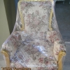 เก้าอี้หลุยส์ แบบ 2