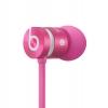 *ราคาโปรโมชั่น* urBeats Colors Pink