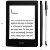 New-Kindle Paperwhite 2014