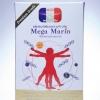 เมก้ามารีน Mega Marin สุดยอดนวัฒกรรมอาหารเสริม ด้วนส่วนผสม 30 กว่าชนิด ฟื้นฟูระบบภายในร่างกายทุกส่วน