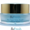 BeFresh : One Night White Repair Cream Mask