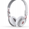 Beats Mixr White 2014 (Beats Version)