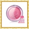 Etude House Dear My Blooming Cheek PK001