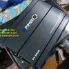 เพาเวอร์แอมป์รถยนต์ 4 ch 3000 W ยี้ห้อ Power Vox (DESIGN FROM USA )