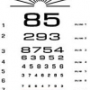การตรวจวัดสายตา และดวงตา