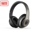 Pre-Order ราคาพิเศษ Beats Studio V2 Wireless Titanium