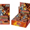 Card Fight !! Vanguard TH Box - Collector Pack 11 [VGT-CP11]