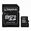 Micro SDcard สำหรับ Nook / Sony